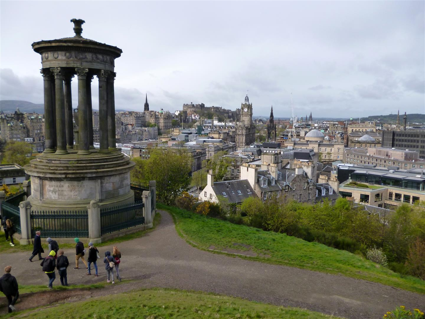 EdinburghAltstadt