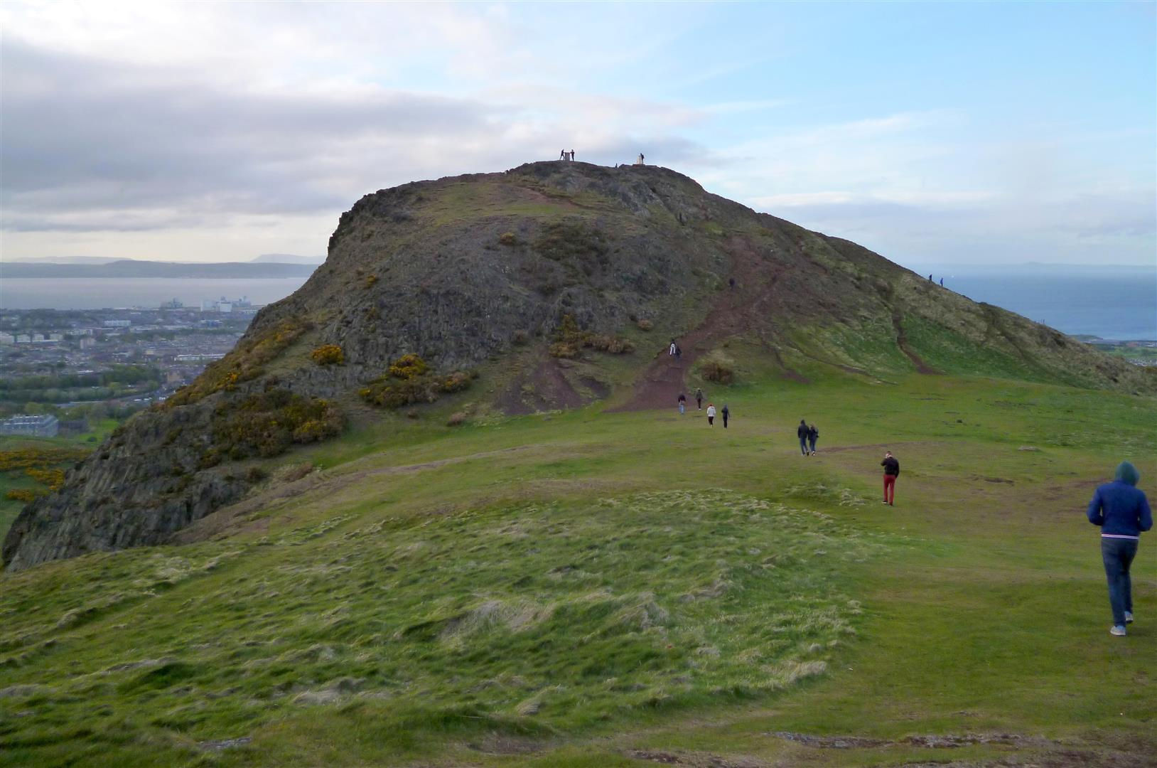 EdinburghArthursSeat