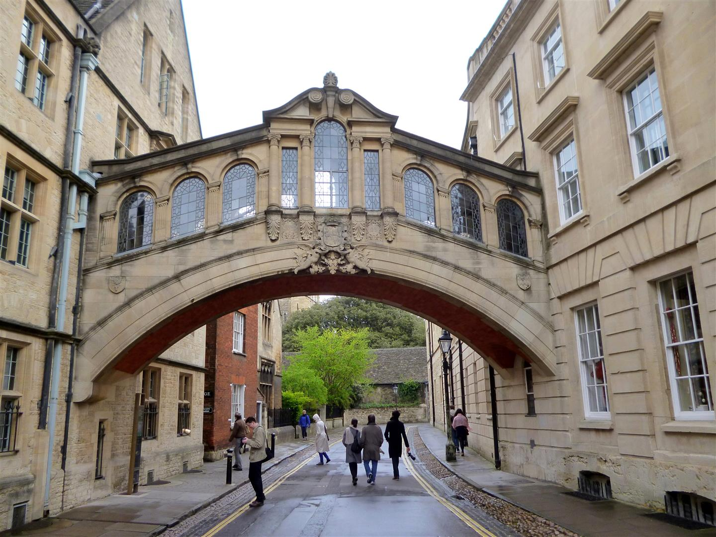 OxfordBridgeofSighs